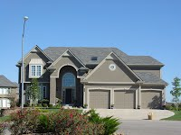 Home Construction & Remodeling